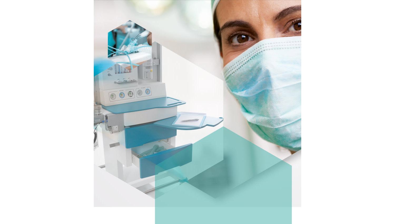 Heyer  Anesthesia