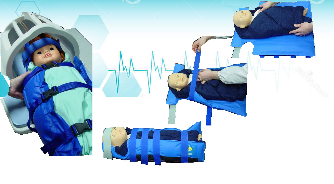 Immobilization System