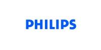 Philips Speech Processing