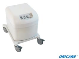 C4500 Medical Air Compressor