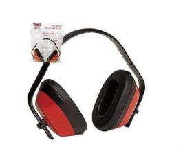 MR Uyumlu Kulaklık