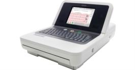 Philips PageWriter TC20